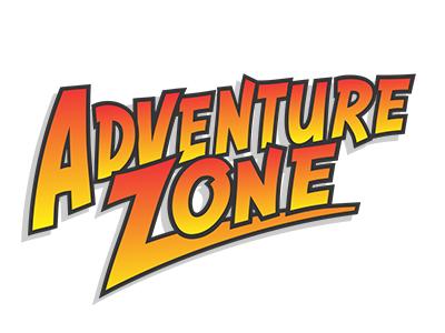 Adventure Zone