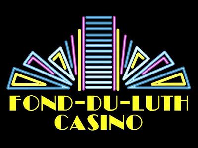 Fond Du Luth Casino
