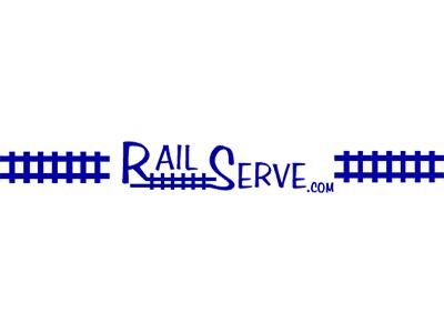 railserve.com